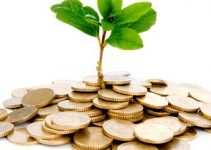 Small business Tip: Want to increase your earnings? Give some away