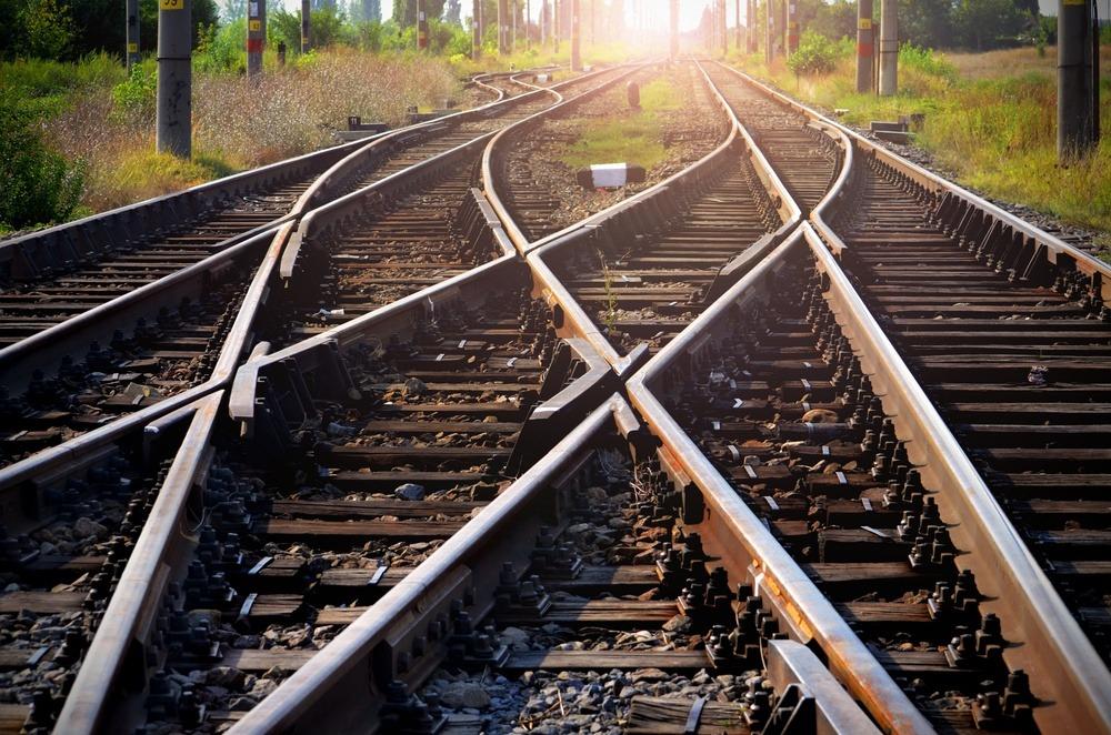 Entrepreneurs Paralyzed While On the Tracks of Destruction
