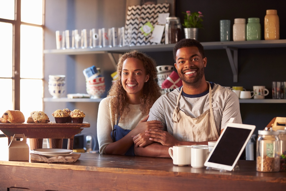 Starting a Business? A Few Things You Need to Know