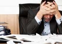 5 Ways You May Be Killing Your business