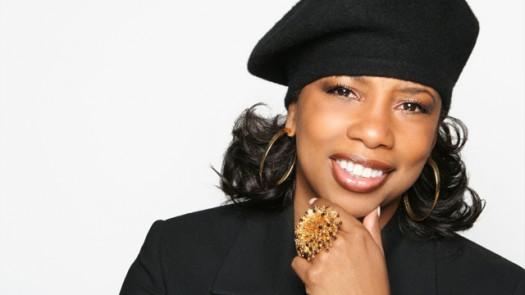 Brand Expert Sheila Coates Talks to Blog Wallet