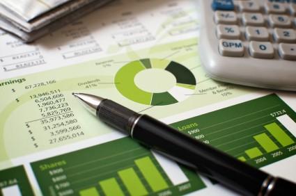 Expense Management Practices