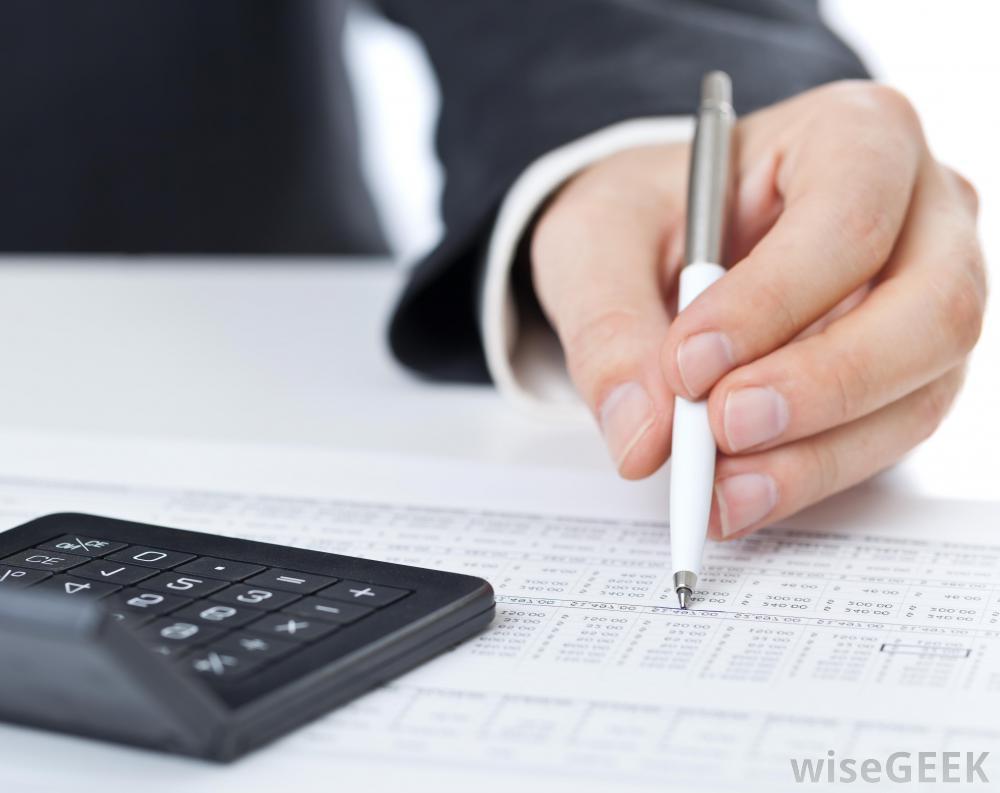 calculator-and-spreadsheet