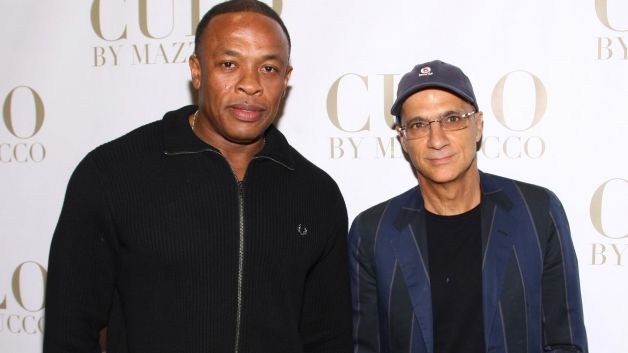 021513-video-music-Dr-Dre-Jimmy-Iovine