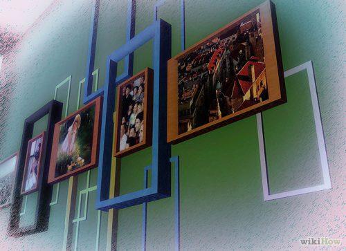 670px-Arrange-Pictures-Step-5Bullet1