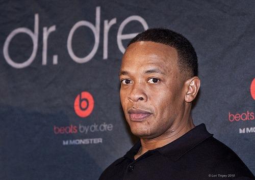 Dr-Dre-Turn-Me-On