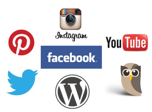 aarpca-social-media-networks