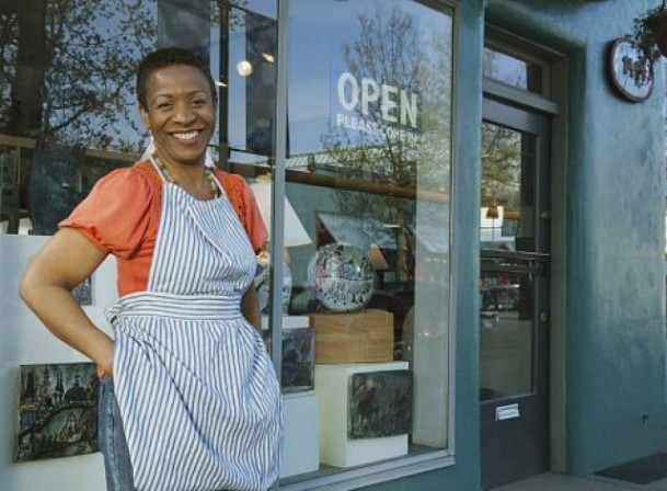small-business-owner-e1299275750417