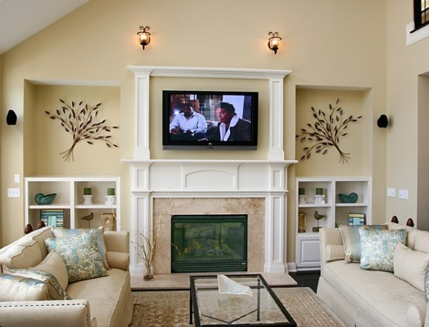 tv-over-fireplace-e1354807436471