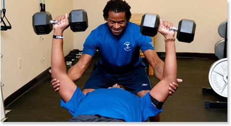 how-to-become-a-certified-personal-trainer