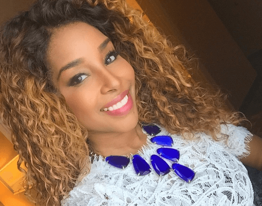 """Entrepreneur Necole Bitchie shuts down Celebrity Blogger Operation, States """"It's time to move on"""""""