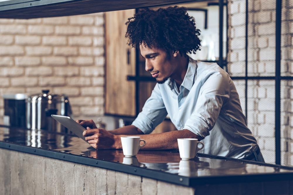 black owned, black entrepreneurs, gig, side hustles