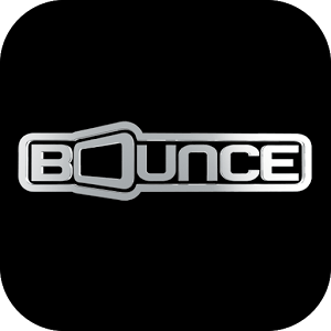 Bounce TV Acquires The Trumpet Awards Star-Studded Annual Event