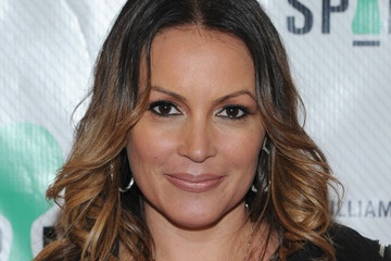Endemol Shine North America Signs Development Deal With Angie Martinez