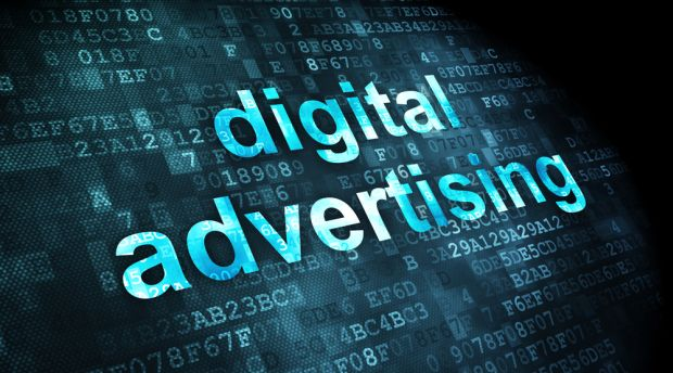 Digital audio advertising dollars on the rise 'The more targeted, the better ROI'