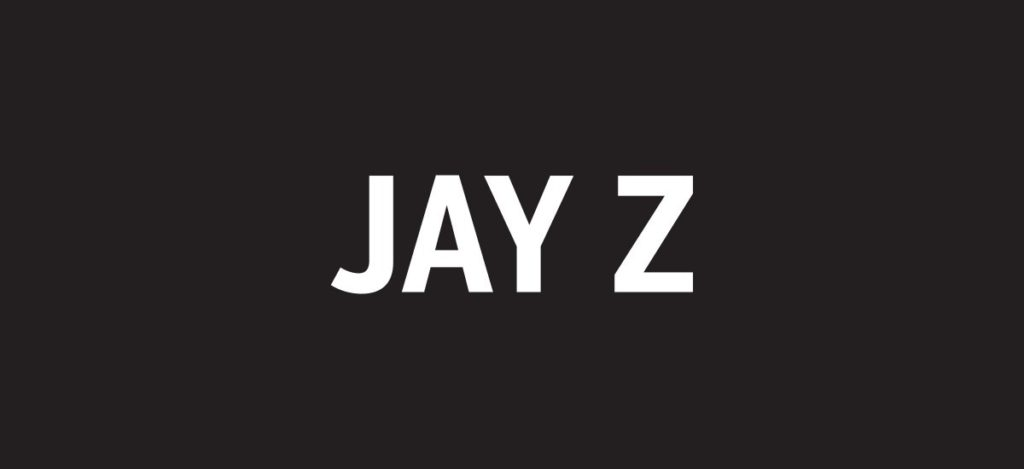 """Shawn """"JAY Z"""" Carter Signs 10-Year Touring Contract With Live Nation"""