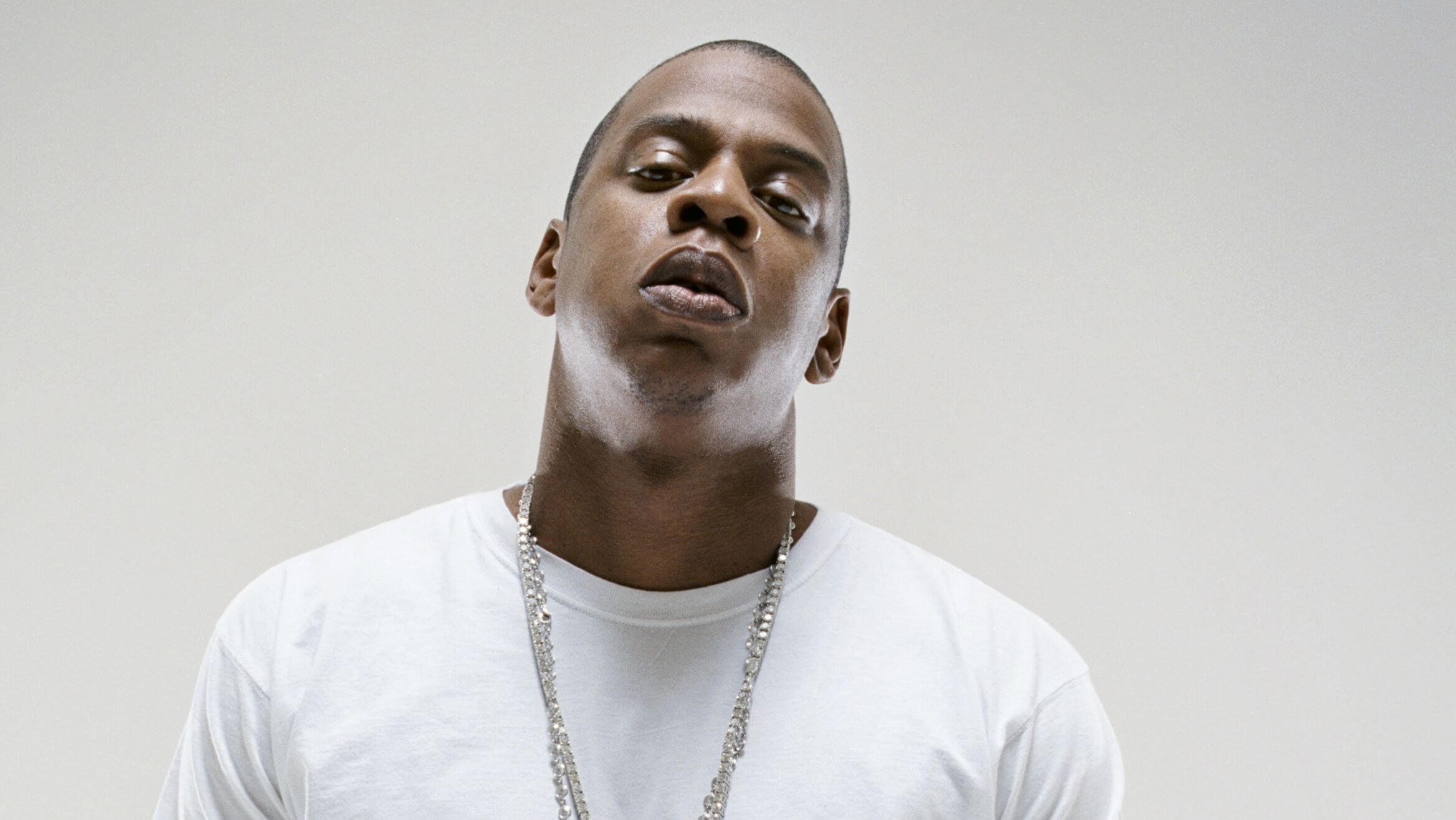 Entrepreneure Jay Z to be Honored with the Salate to Grammy Icons® Award