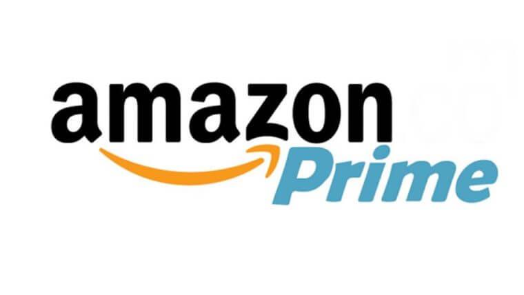 Hundreds of Entrepreneurs to Start Businesses Delivering Amazon Packages