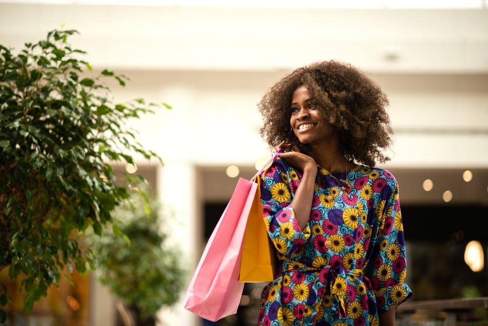 Black Consumer Spending at 1.5 Trillion, Nielsen Examines Digital Habits And Impact Of Black Consumers
