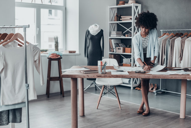 Survey Reveals Half of Small Business Owners Forgo Paying Themselves Because …