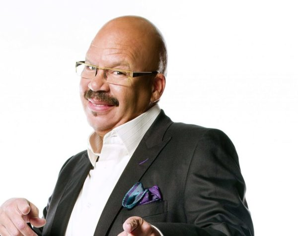 Tom Joyner Gives Exclusive Interview to Radio Facts about ending the Tom Joyner Morning Show