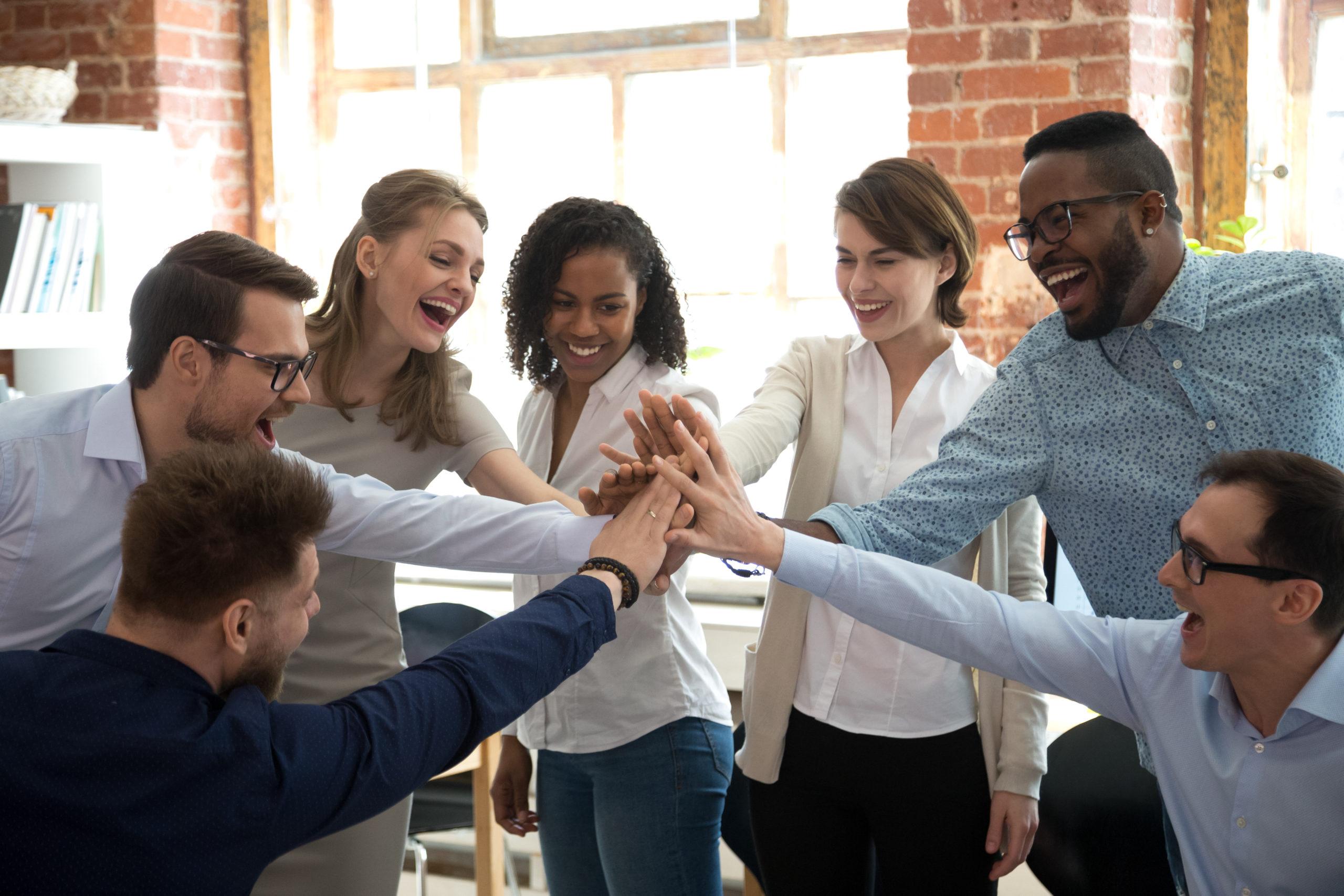 Good Job Performance Management Techniques for Entrepreneurs