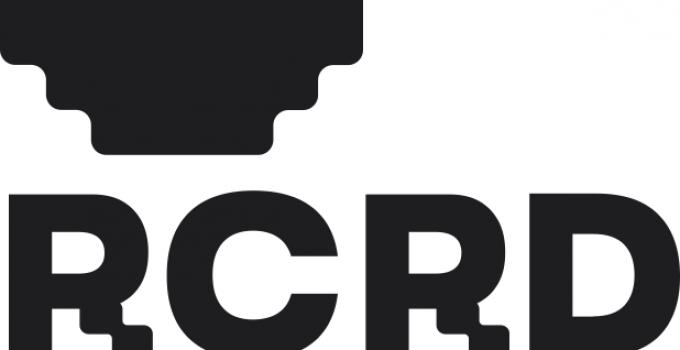 Dance Music Digital Collectibles Platform RCRDSHP Closes Multi-Million Dollar Seed Round