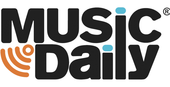"""Music Daily's """"Tracks"""" Features Innovative Charts + More"""